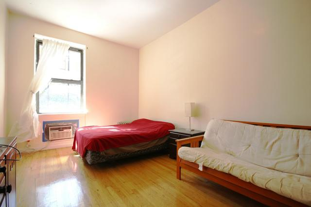 335 West 29th Street, Unit D Image #1