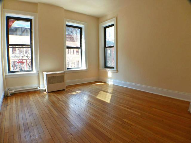 319-325 West 71st Street, Unit 3D Image #1