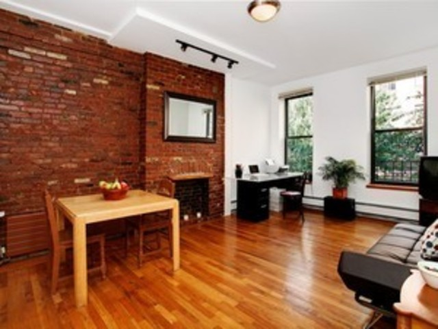 216 East 7th Street, Unit 3 Image #1
