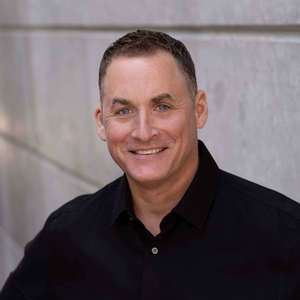 Steven Brown, Agent in Seattle - Compass