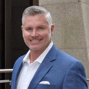 Gene Schulle, Agent in Dallas - Compass