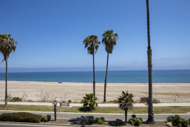 20 Barranca Avenue, Unit 2 Santa Barbara, CA 93109