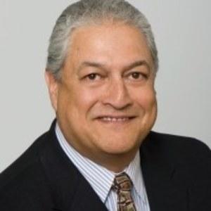 Craig DeMello,                     Agent in San Francisco - Compass