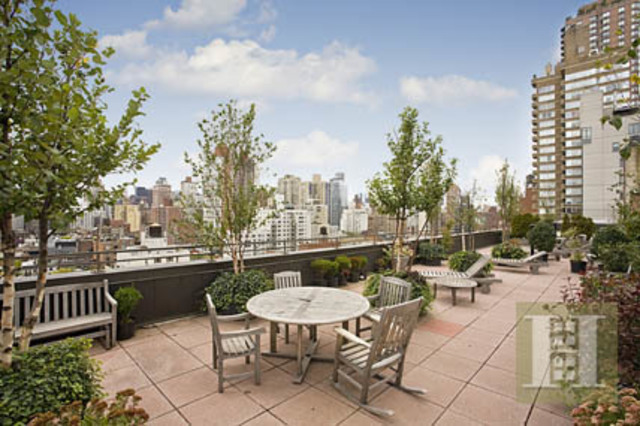 440 East 79th Street, Unit 15L Image #1