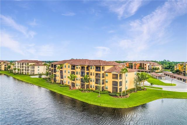 9820 Giaveno Circle, Unit 1428 Naples, FL 34113