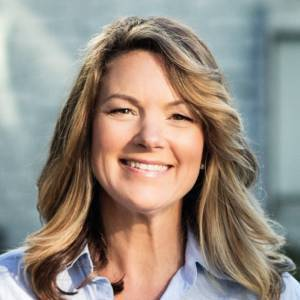Melissa Ahlers, Agent in  - Compass