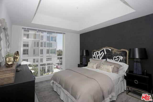 1230 South Olive Street, Unit 606 Los Angeles, CA 90015