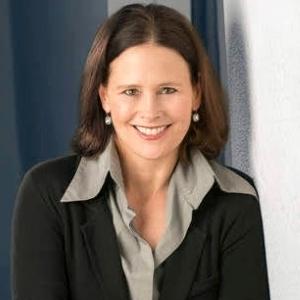 Christine Pimlott, Agent in San Francisco - Compass