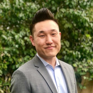 Joseph Kim,                     Agent in Los Angeles - Compass