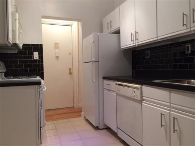 206 West 99th Street, Unit 1B Image #1