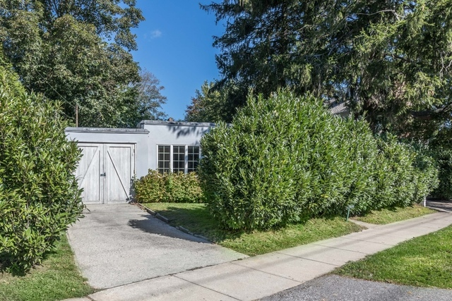 1 Sherrill Road East Hampton, NY 11937
