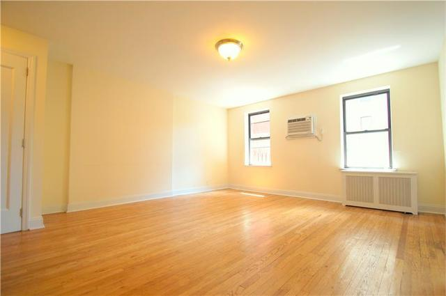 118 East 19th Street, Unit 5S Image #1