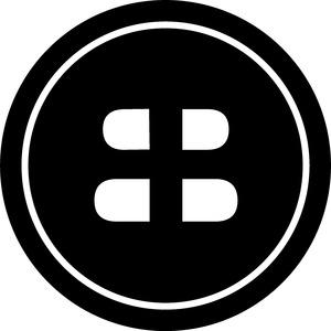 The Button Team
