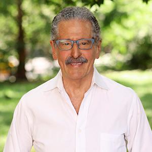 Allen Rothman, Agent in NYC - Compass