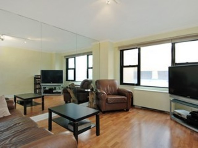 85 Livingston Street, Unit 2C Image #1