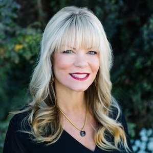 Tisha Carney,                     Agent in San Diego - Compass