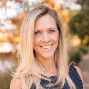 Jana Bruce, Agent in Houston - Compass