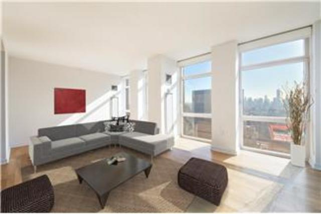 11 East 29th Street, Unit 49A Image #1