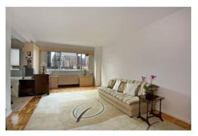 401 East 65th Street, Unit 8E Image #1