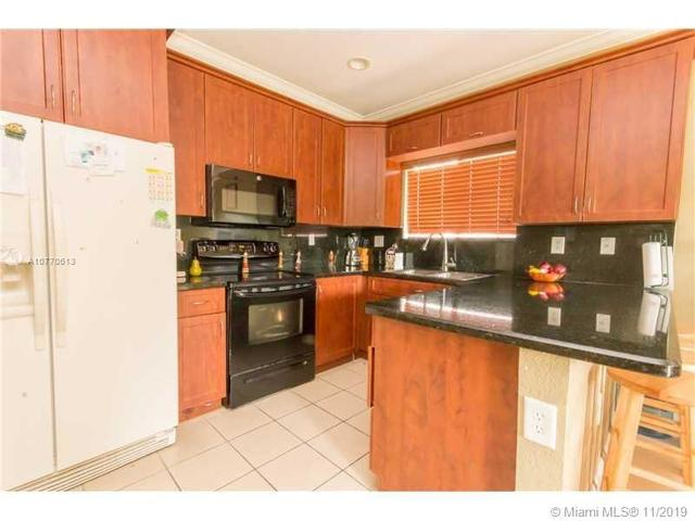 3102 Northeast 3rd Drive Homestead, FL 33033