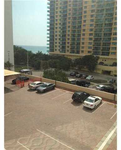 2401 South Ocean, Unit 401 Image #1