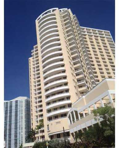 888 Brickell Key Drive, Unit 1602 Image #1