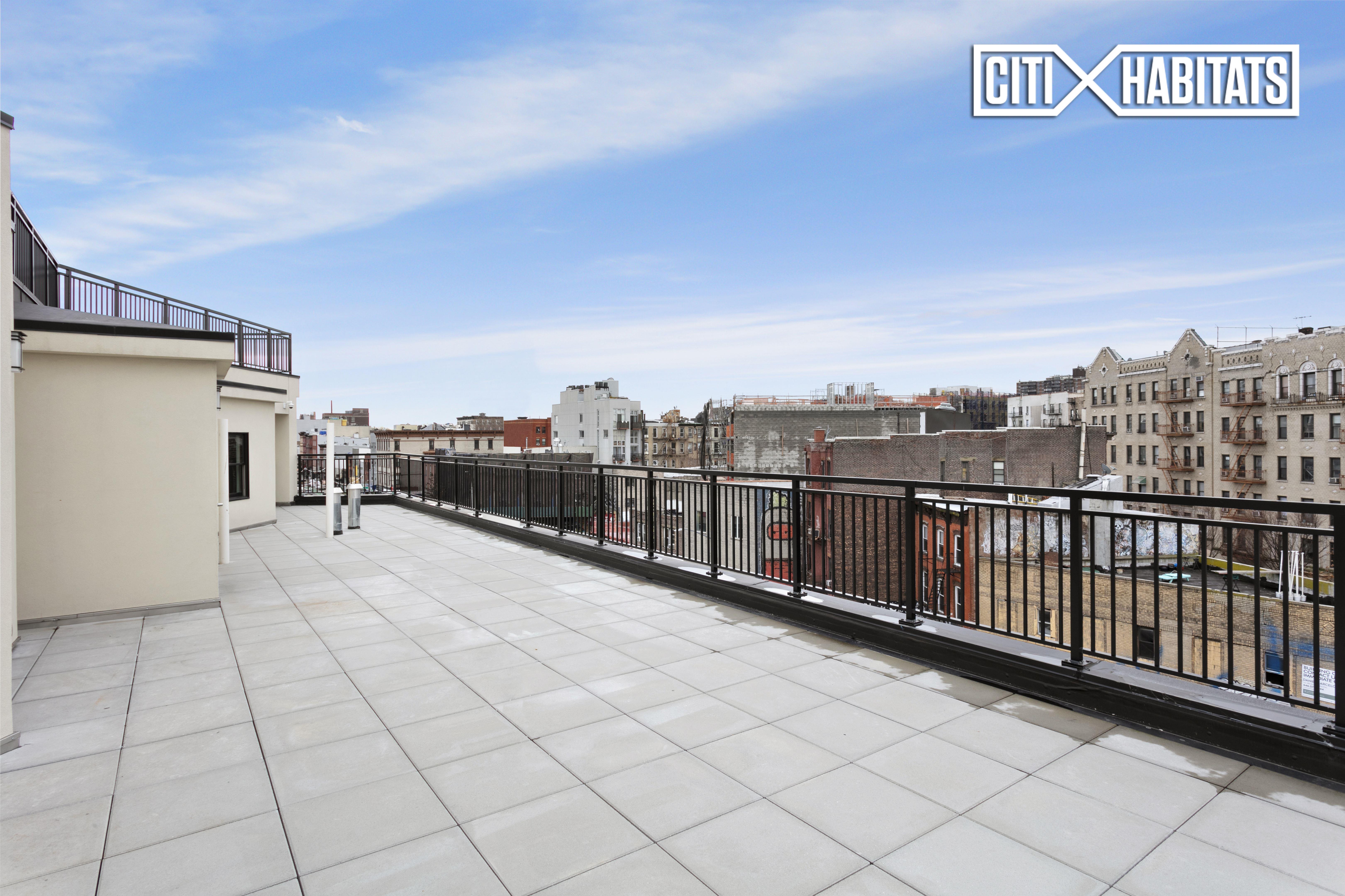 460 Grand Street, Unit 2A Williamsburg, Brooklyn, NY 11211