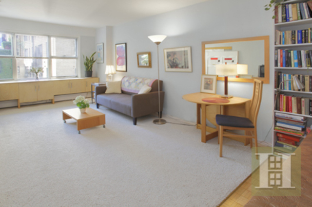 308 West 103rd Street, Unit 5C Image #1