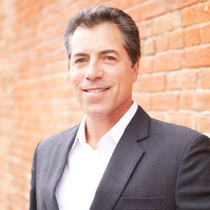 Marc Mandelbaum,                     Agent in Aspen - Compass
