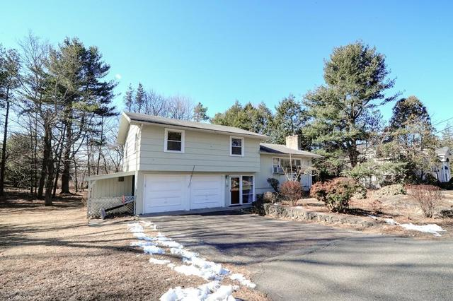 37 Tyler Road Lexington, MA 02420