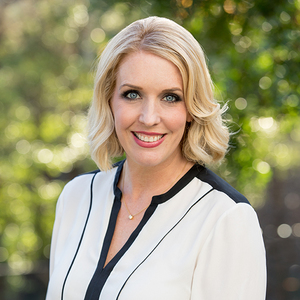 Emily Wehring,                       Agent in Austin - Compass