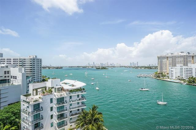 1445 16th Street, Unit 1103 Miami Beach, FL 33139