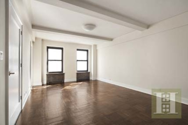 56 7th Avenue, Unit 16K Image #1
