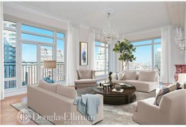 205 East 85th Street Image #1