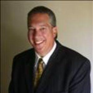 Scott MacIntyre, Agent in San Francisco - Compass