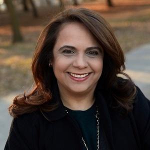 Cynthia Barrera