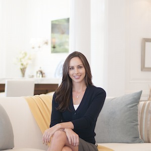 Leah Walczak, Agent in Los Angeles - Compass