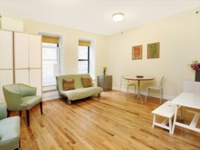 604 West 140th Street, Unit 1B Image #1