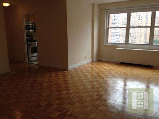 251 East 32nd Street, Unit 17J Image #1