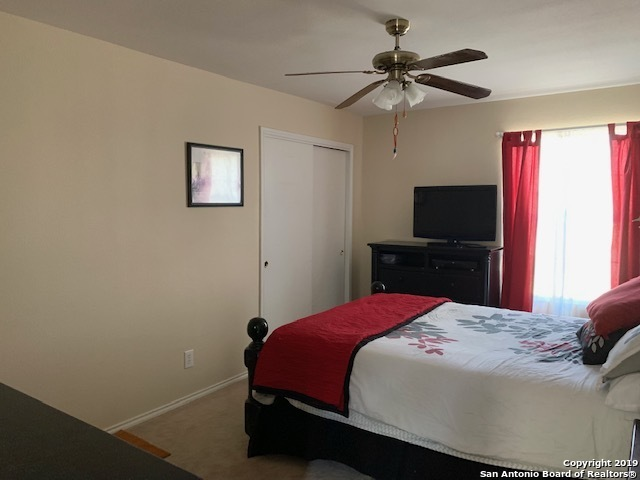 12611 Carriage Dove San Antonio, TX 78249