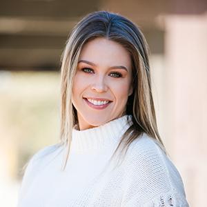 Megan Wilson, Agent in Los Angeles - Compass