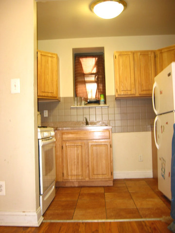 226 West 111th Street, Unit 11 Image #1