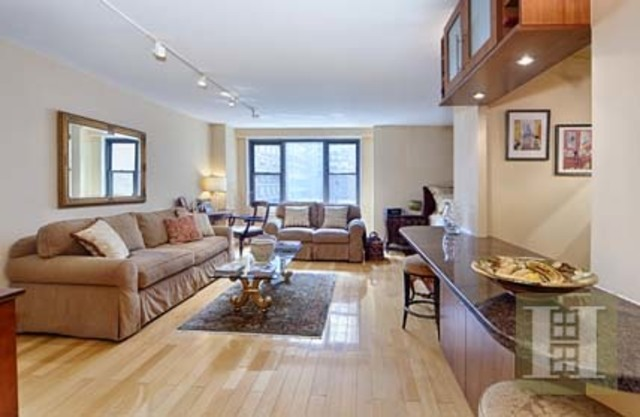 165 West 66th Street, Unit 10N Image #1