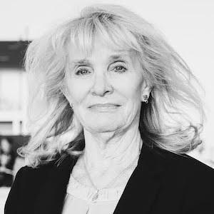 Kathy Evans, Agent in San Diego - Compass