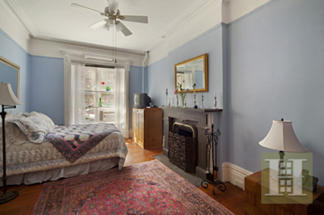 111 West 11th Street, Unit 1FW Image #1