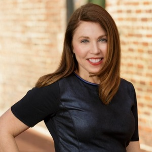 Kelly Ann Gray,                     Agent in DC - Compass