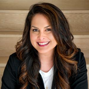 Lauren Kinkade-Wong, Agent in Los Angeles - Compass