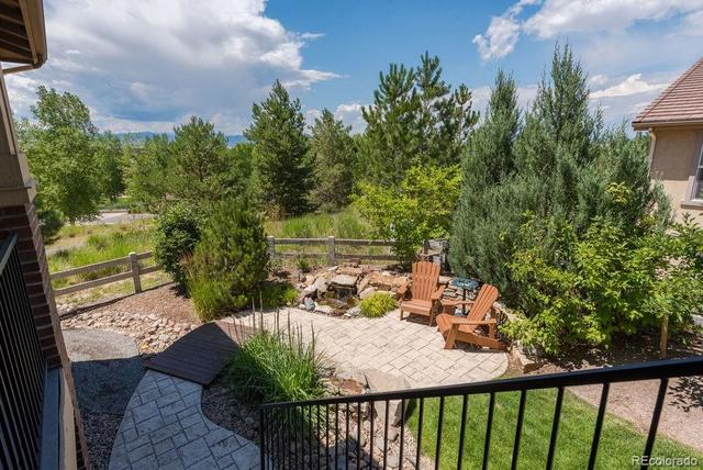 283 Maplehurst Drive Highlands Ranch, CO 80126
