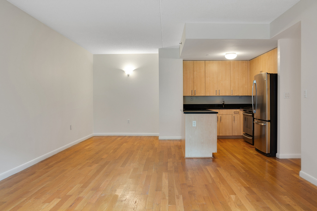 736 West 187th Street, Unit 301 Manhattan, NY 10033