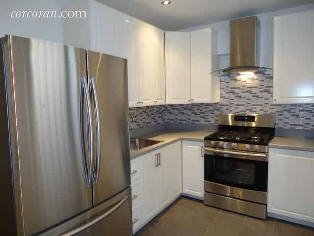 586 Lincoln Place, Unit 1R Image #1